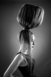Edgar Madrigal, Fotografía de Retrato-_05