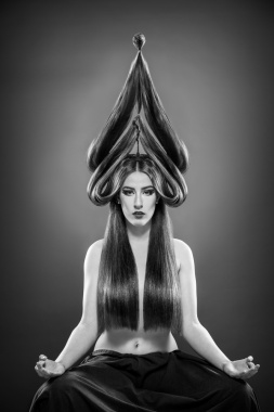 Edgar Madrigal, Fotografía de Retrato-_06