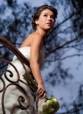 Edgar Madrigal, Fotografía de Retrato-_40
