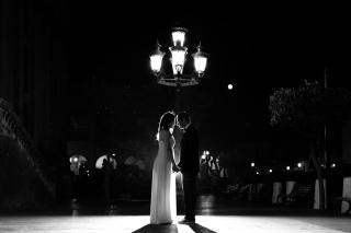 Edgar Madrigal, Fotografía de Retrato-_45