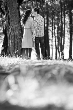Edgar Madrigal, Fotografía de Retrato-_50