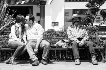 Edgar Madrigal, Fotografía de Retrato-_56