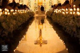 Fotografo de bodas_01