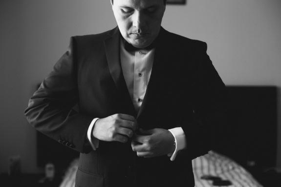 Fotografo de bodas_03