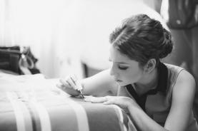 Edgar Madrigal, fotógrafo de bodas, guadalajara