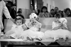 Fotografo de bodas_17