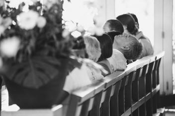 Fotografo de bodas_19