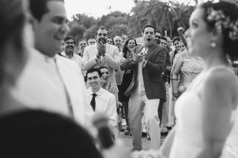 Fotografo de bodas_22