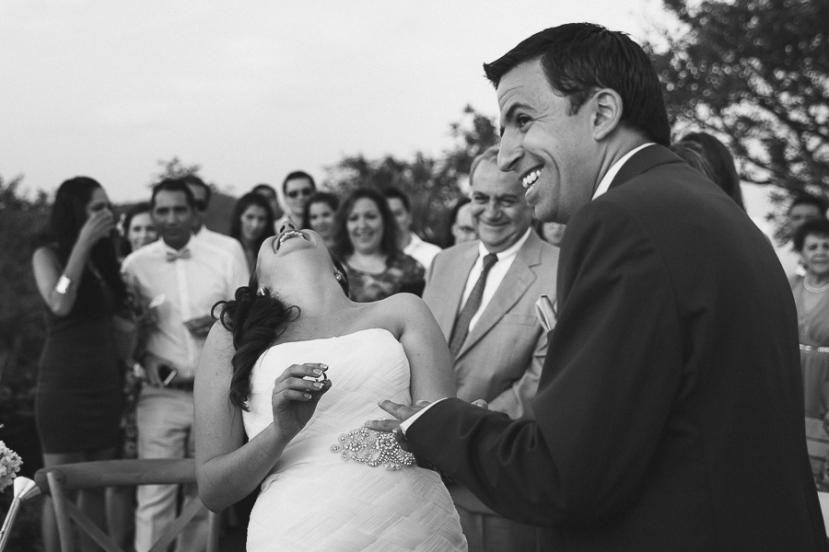 Fotografo de bodas_23