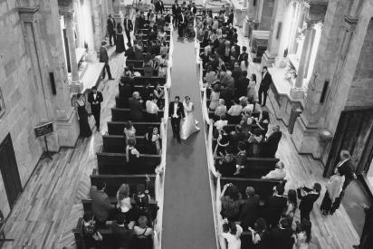Fotografo de bodas_24
