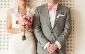 Fotografo de bodas_25