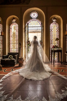 Fotografo de bodas_26