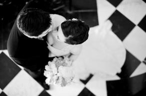 Fotografo de bodas_27