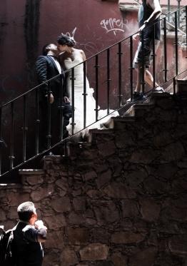 Fotografo de bodas_28