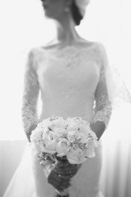 Fotografo de bodas_29