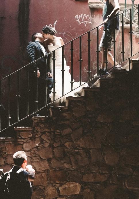 Fotografo de bodas_30
