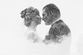 Fotografo de bodas_31