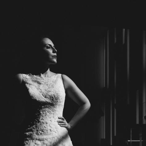 Fotografo de bodas_32