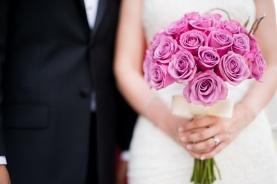 Fotografo de bodas_33