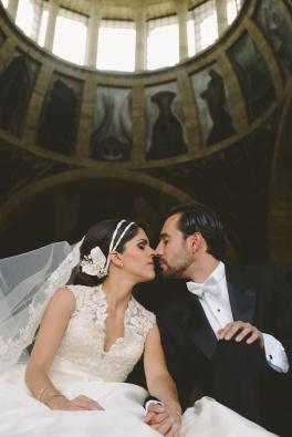 Fotografo de bodas_36