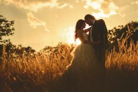 Fotografo de bodas_37