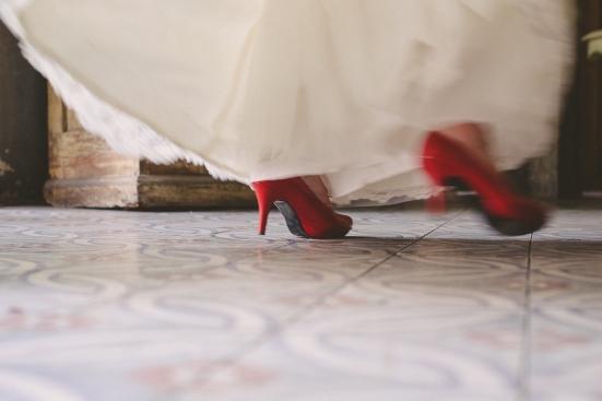 Fotografo de bodas_39