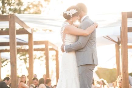 Fotografo de bodas_49