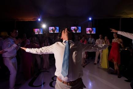 Fotografo de bodas_51
