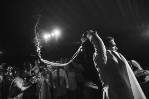 Fotografo de bodas_52