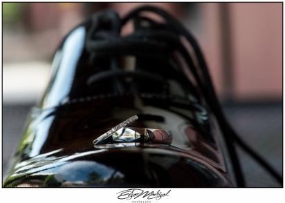 fotógrafo de bodas guadalajara-11