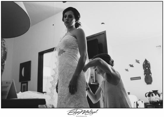 fotógrafo de bodas guadalajara-12