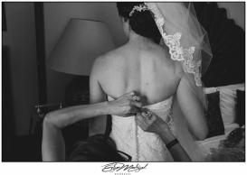 fotógrafo de bodas guadalajara-13