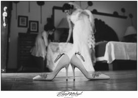 fotógrafo de bodas guadalajara-14