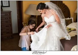 fotógrafo de bodas guadalajara-15