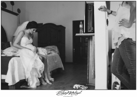 fotógrafo de bodas guadalajara-16