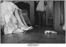 fotógrafo de bodas guadalajara-17