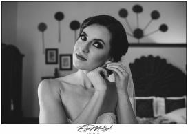 fotógrafo de bodas guadalajara-18
