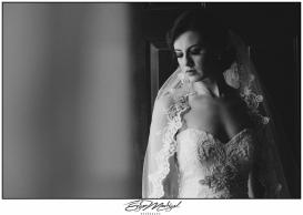 fotógrafo de bodas guadalajara-19
