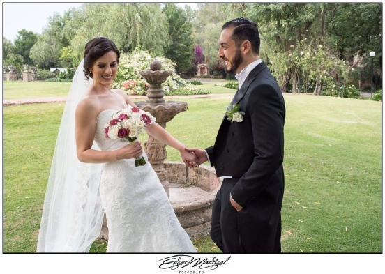 fotógrafo de bodas guadalajara-20