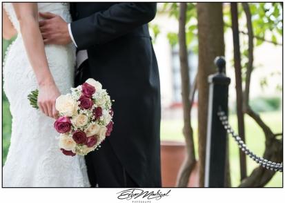 fotógrafo de bodas guadalajara-21