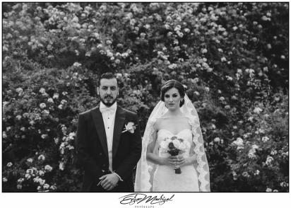 fotógrafo de bodas guadalajara-22