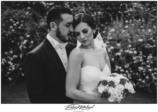 fotógrafo de bodas guadalajara-23