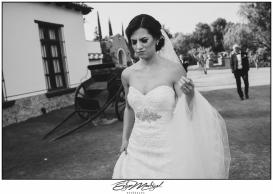 fotógrafo de bodas guadalajara-24
