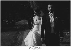 fotógrafo de bodas guadalajara-25