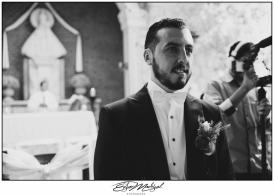 fotógrafo de bodas guadalajara-26