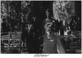 fotógrafo de bodas guadalajara-27