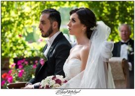 fotógrafo de bodas guadalajara-28