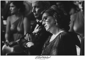 fotógrafo de bodas guadalajara-29