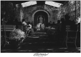 fotógrafo de bodas guadalajara-30