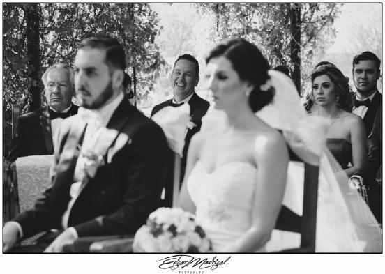 fotógrafo de bodas guadalajara-31